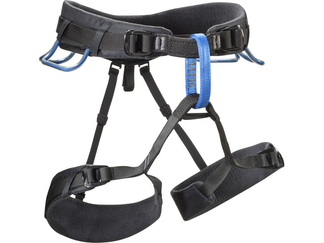 Mammut Klettergurt Alter : Black diamond momentum ds harness smoke campz.de